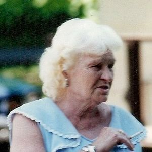 Ruby R. Penrod