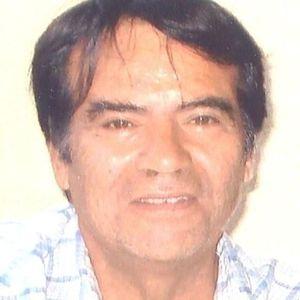 Alfredo navarro salanga a biography