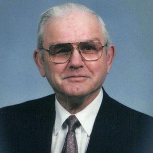 Norbert J. Euclide
