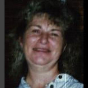 Carol Elaine Knight Obituary Photo