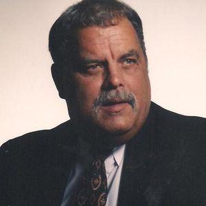 Gary Stewart Licho