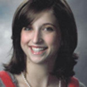 Lauren Kathryn Roche