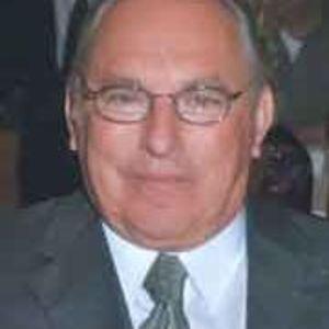 Leonard Andrzejewski