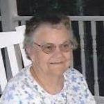 Sylvia Whitmer