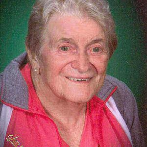 Lenore E. Hansen