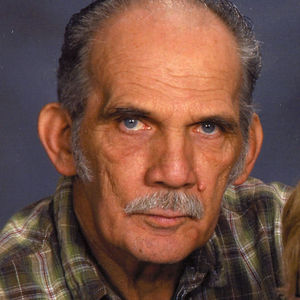 """Ralph J. """"Jay"""" Spreeman"""