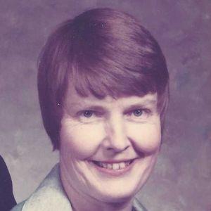Lois Landsteiner