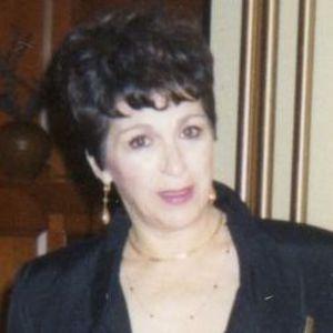 Jean L.  Fontecchio