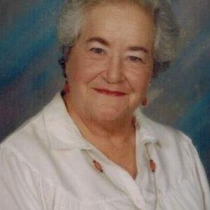 Violet L. Jensen