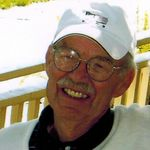 Lloyd E. Baughman