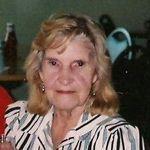 Shirley M. Letcher