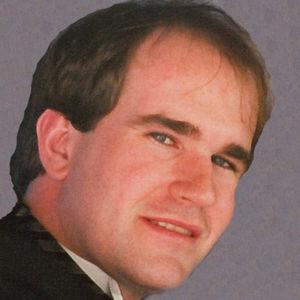 Mr. Paul J. Feeley, Jr.