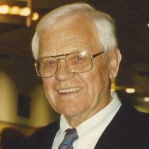 Virgil Lindgren