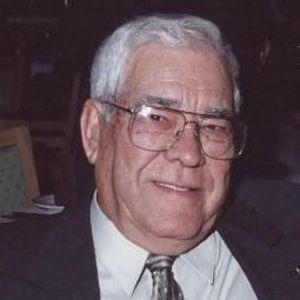 Giraldo Cepeda Obituary - Port St  Lucie, Florida - Forest