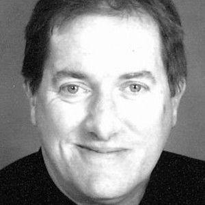 Michael Alan Tollas