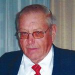 David  R. Lewey
