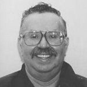 Ronald William Gillen