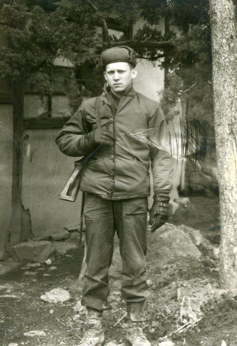 John O Connor Obituary Waltham Massachusetts Joyce