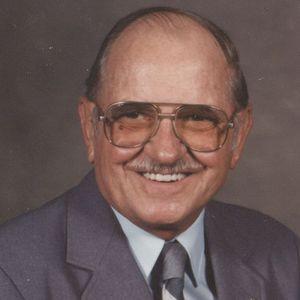 Ralph T. Garey, Sr.