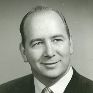 Jack M. Williams