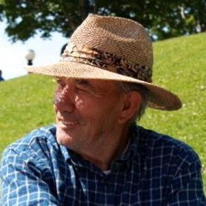 Randy Hanson