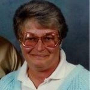 Dianne M. Smith