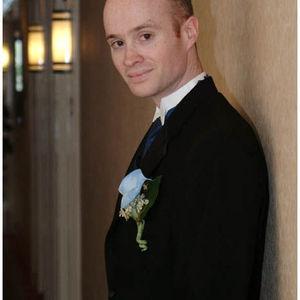 Stephen  Ryan Ivens