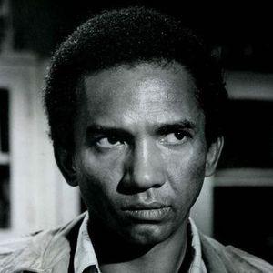 Albert Freeman, Jr. Obituary Photo