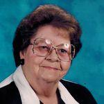 Emma V. Jarvis