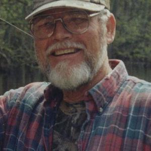 Justin Perry Obituary - Kinston, North Carolina - Rouse Funeral Home