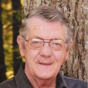 Warren Smith Fulton