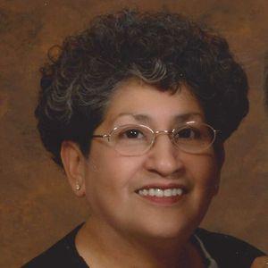Eloise Vallejo