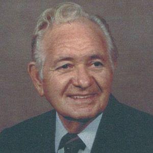 Mr.  L.T. Buckner