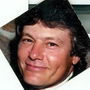 Mr. Paul L. Klyzub