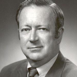 Edwin John Abeling