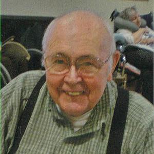 Gerald A. Murphy