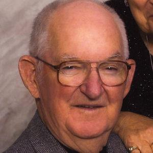 "Eugene R. ""Gene"" Broehm"