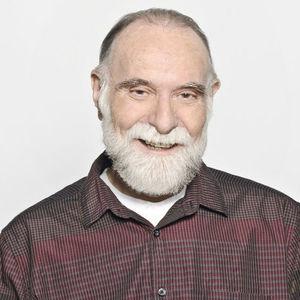 Jerry Nelson - Celebrity Death - Obituaries at Tributes.com