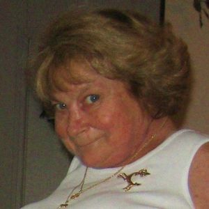 Karen Wright Cook Obituary Brooksville Florida Turner