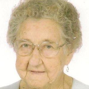 Pauline Axtell