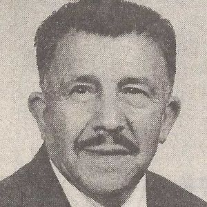 Manuel Jesus Munoz