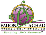 Patton-Schad Funeral & Cremation Services