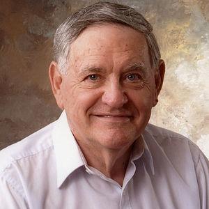 George L. Ecker