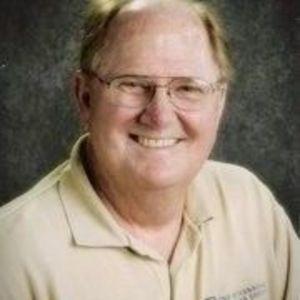 John Lee Siler