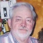 William Roy Jernigan