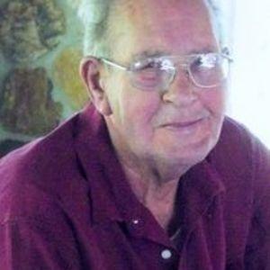 Robert William Dollenger