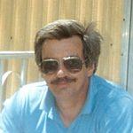 Bob J. Lewis