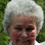 Helen Christine Stevens