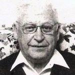 Robert W. Cumm