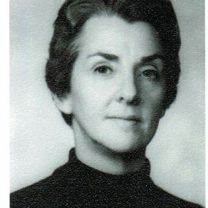 Jane H. Sinclair